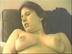 amateur, busty, webcams