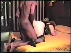 Wife299