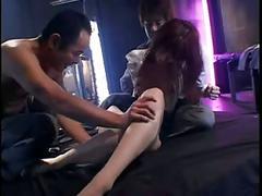 Bdsm ol training  censored