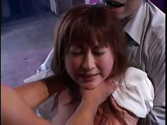 asian, bdsm, group sex, japanese, masturbation