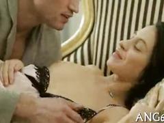 bondage, blowjob, bukkake, fetish, handjob, hardcore, anal, rough sex, sleeping porn, sister love me, sister fucked by me, sleeping sister