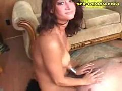 pussy, hardcore, sexy, babe, interracial, ass, petite, brunette, amateur, hairy, booty, fetish, humor, bizarre, extreme, brutal