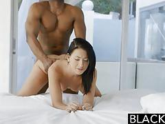 fetish, raceplay, kink, kniky, bbc, bbc worship, compilation