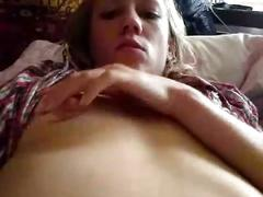 Niples coconut_girl1991_040716 chaturbate