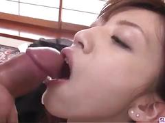 anal, cumshot, sex, pussy, hot, sexy, milf, blowjob, wet, group, vibrator, toy, toys, hairy, lingerie, asian, action, japanese, mmf, stimulation