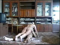 amateur, mature, milf, brunette, fuck, sex, hardcore, pussy