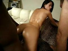 Tavalia griffin upon request(gape and anal) up your ass 12