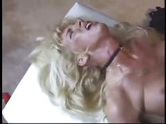 Dirty kinky mature mom!!!!
