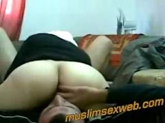 arab sex, arab amateurr, arab, arab blowjob