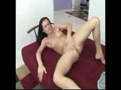 squirt, gush, ejaculation, ejaculate, compilation