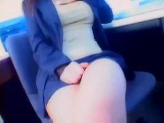 Japanese sluts eats cum