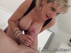 Lady sonia exclusive contest visit lady-sonia.com/pornhub free to enter!