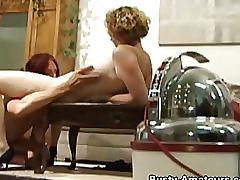 blowjob, busty amateurs.com, big tits, big boobs, natural boobs, pussy licking, oral, face fucking, 69, ass fingering