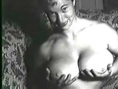 porn, sex, tits, boobs, hot, sucking, fuck, nipples, wet, old, busty, nudity, naked, spanking, bigboobs, masturbation, lingerie, tease, hairypussy, blondes, dildofucking, bdsm, fetish, nude, drunk, whore, lesbo, horny, classic, screaming, kissing, strip, californian, retro, stripper, jenna, toilet, bathtub, seduction, xxx, danni, ashe, chloe, taylor, extreme, flashing, clitoris, soft, adult, striptease, shoes, hooker, brandy, james, alexis, desire, rio, slap, screw, marina, anna, lust, matsushima, casey, moan, jones, spank, smile, bounce, fanny, xxxx, frenzy, bell, nudes, may, virginia, 1940s, saphic, 1970s, grunt, gasp, talor, ohura, natsume, 1950s, shudder, shimmy, 1960s, glistening, icon, iconic