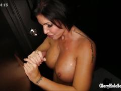 facials, glory holes, hd videos, haired, short, short girls, short haired