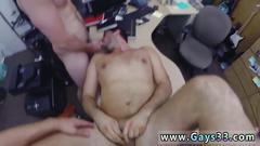 Emo straight arab gay sex straight fellow goes gay for cash he needs