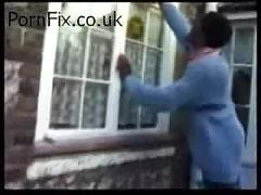 Mature british woman takes 2 cocks - pornfix.co.uk