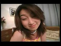 Asian sex scenes 4 ( asian japanese japan girl japaneseav street)