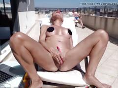 Squirt lovers dream 2