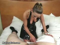 amateur, porn