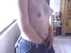 Video uniformada angelical xtreme 1