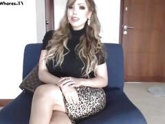 big tits, latina, babe, big ass, big boobs, colombian, puta, bogota, medellin, whore, hooker, slut, latin, toy, toys, brazilian, panama, venezuelan