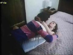 Catherine ringer-melodie pour manuella clip(gr-2)