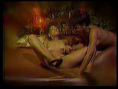 Angel kelly sahara lesbian