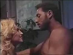 American dreamgirls retro porn