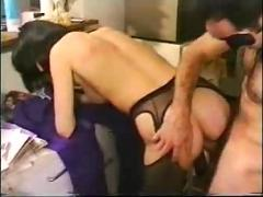 french mom waits her son's cock...f70