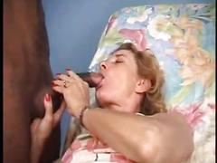 anal, cum, blonde, slut, white, mature, blacks, doctor, escort, salope, bareback, prostitue, facial-cumshot, gang-bang, agnes, ass-fuck, hard-sex, interracial-sex