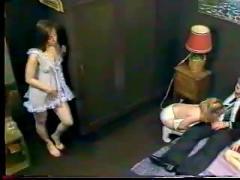 Catherine ringer bj lessons(gr-2)