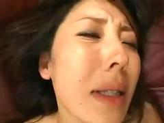 asian, japan, japanese, slut, asian amateur