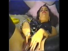 First porno hot