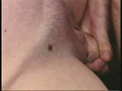 cumshots, nipples, vintage
