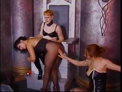 lesbians, tits, group sex, bdsm, redheads, milfs, latex, lingerie, nylon