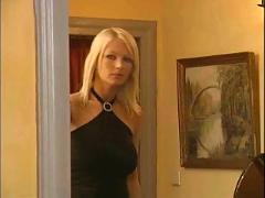 Nicoletta blue-extreme begierde d anal clip(gr-20