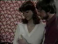 Jannie nielson-perverse liza clip(gr-2)
