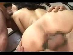 My horny lil asian  asian street meat