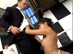 Rocco and katsumi  asian street meat