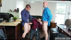 Young twink boy cumshot porn tube and gay athlete xxx does naked yoga motivate more than