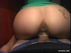 cumshot, hardcore, latina, chick, doggystyle, amateur, suck, homemade, fuck, fetish, pissing, couple, sextape, piss, watersports, brazlilian