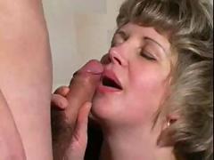 Russian mature 21