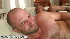 Naked boys with big penis movie gay this week on we brought in this fellow david who is a
