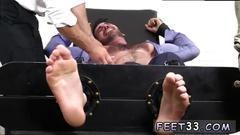 twink, footjob, fetish, gay, toe sucking