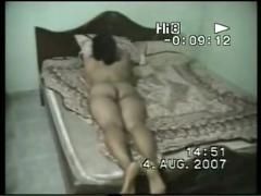 amateur, asian, matures