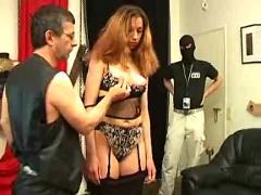 amateur, bdsm, group sex