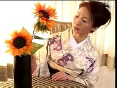 asian, teens, japanese, chinese, family (simulated), high quality, elderly