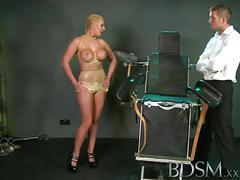 hardcore, submissive, domination, bdsm, fetish, submission, erotic, big-tits, dominant, kink, big-boobs