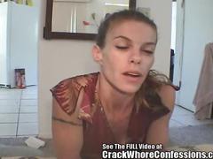 Crackwhoreconfessions ally tube